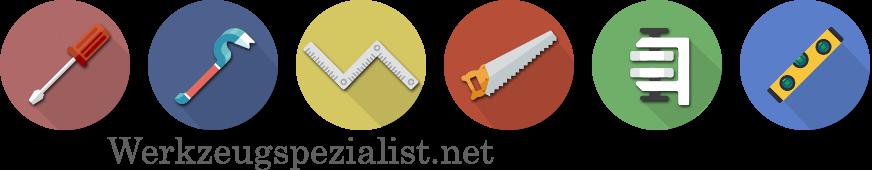 WerkzeugSpezialist.net